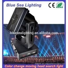 Neue 5000w Suez Kanal Suchscheinwerfer Scheinwerfer zum Verkauf