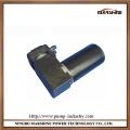 Bomba de aire micro DC presión negativa del vacío