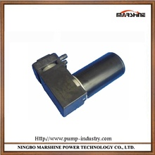DC vacuum negative pressure micro air pump
