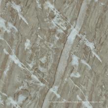 Super Glossy Microcrystal Stone Tile (AJCV8208)