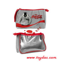 Plush Promotion Bag Toy
