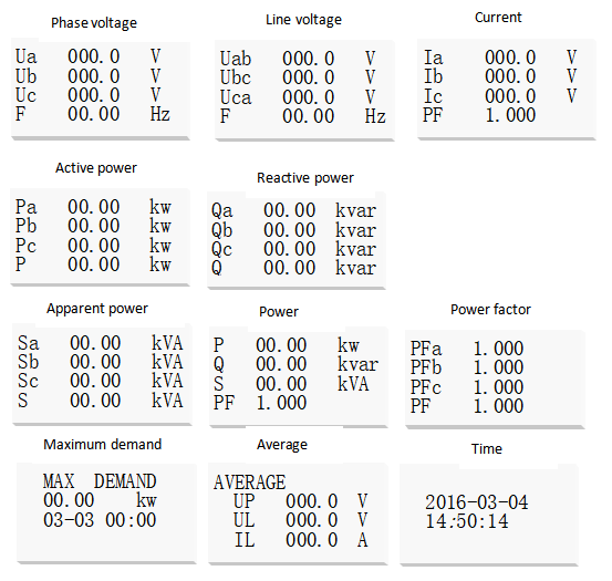 power control for photovoltaic