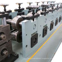 Suspended Ceiling Framing T Grid Light Gauge Metal Roll Forming Machine