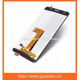 for Huawei Honor 6 Plus LCD Screen + Touch Screen Digitizer