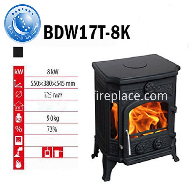 Wood Stove Chimney Rain Cap With Build Outdoor Fireplace