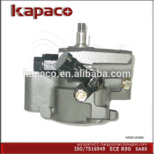 Power Steering Pump for Toyota ST191 44320-20380