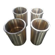 Supply for Bottom Shell Bushing Eccentric bushing cone crusher parts supply to China Factories