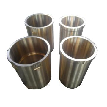 Eccentric bushing cone crusher parts
