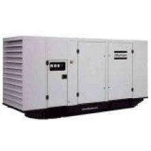 Cummins Soundproof Diesel Generator Set (NPC1000)
