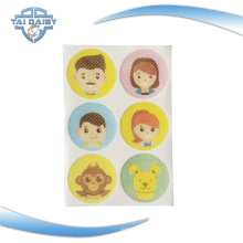 New Type High Quality Mosquito Repellent Patch