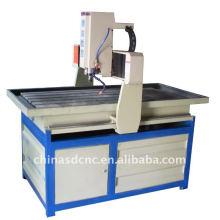CNC камне Гравировка машины JK-6090