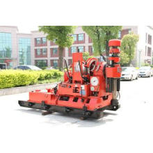 Drilling Rig Tools With Casing , Borehole Pipe Drilling Too