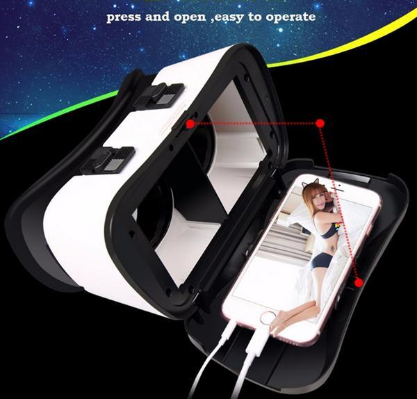 VR case details 1
