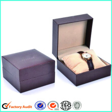 Luxury Watch Packing Gift Box