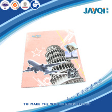Digital Printed Microfiber Cleaning Cloths