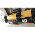 CAT Caterpillar 320C Excavator Side Doors Aftermarket Suku Cadang