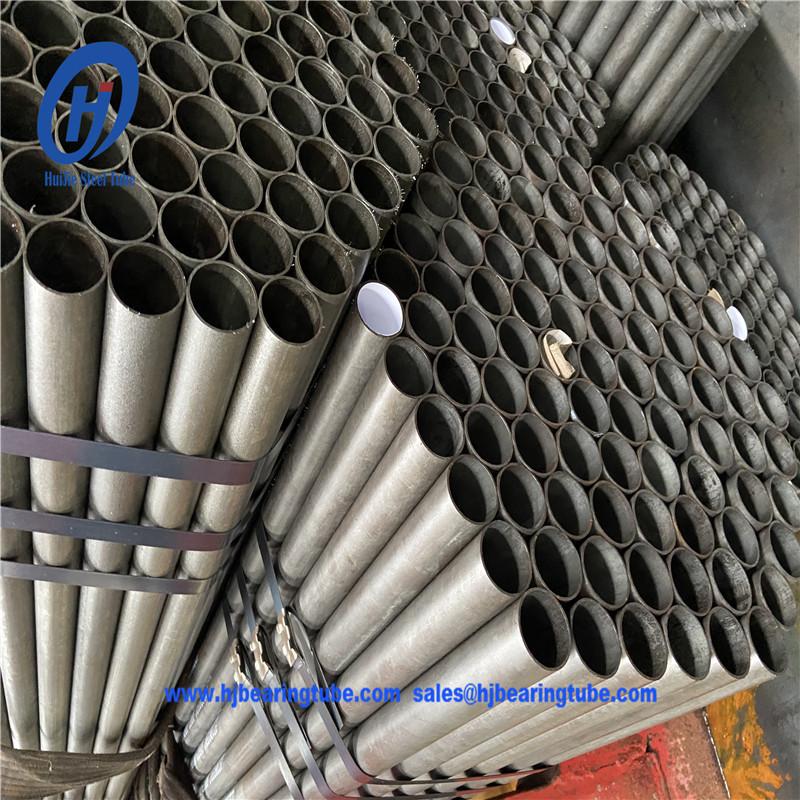 Core Barrel Drill Pipes