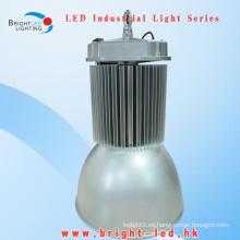 IP 65 Luces LED Highbay de 180 vatios