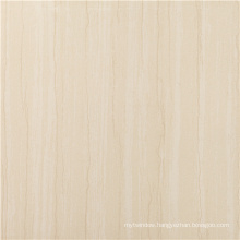 60*60/ 80*80 Soluble Salt Tile Polished Tile