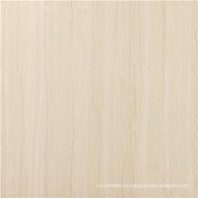 60 * 60/80 * 80 Растворимая соляная плитка Полированная плитка