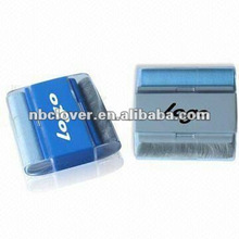 2 in 1 keyboard cleaner with letter opener function