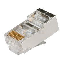 Rj11 Telephone Plug