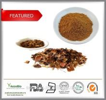 100% Natural Cascara Sagrada Bark extract, Best Price Cascara Sagrada powder, 4:1,10 :1