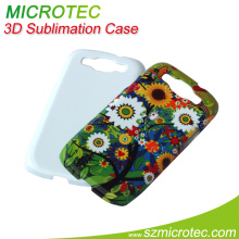 Top Products Sublimation Case for Samsung Note2 N7100