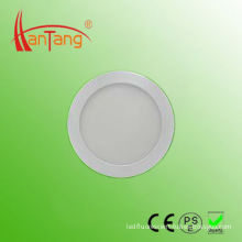 Ce, Pse 7 Inch 16w Ac100 - 240v Round Led Ceiling Panels With 220mm, 150 Pieces Led