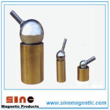 NdFeB Magnet Ball Universal Articulación