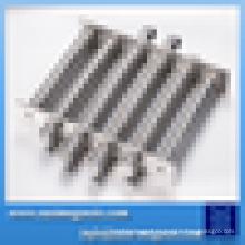 Imán de neodimio de alta imán de filtro de agua, filtro magnético de alta calidad