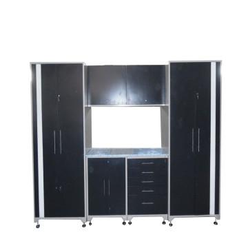 Комбинированный шкаф для хранения сверхмощный workbench для продажи