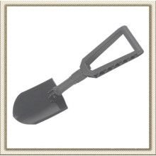 Nylon de exército manipular pá dobrável (CL2T-SF305N)