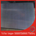 Auto Parts Single Flush Dual Compound Asbestos Compound Sheet