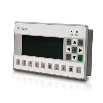 """IHM Kinco 4.3 """"FSTN MD304L"""