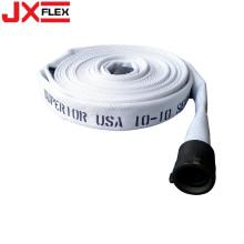 PU PVC Rubber EPDM Lining Fire Hose