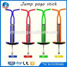 Bestes verkaufendes Spielzeug-springendes Pogo-Stock für erwachsenes Jugend-Kind