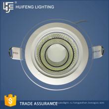 Новый английский стиль широко используется горячие продажи светодиодные панели света