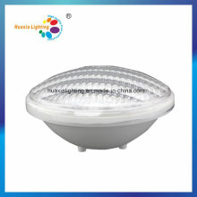 PAR56 18watt LED Swimming Pool Light