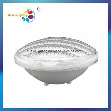 PAR56 18watt LED Piscina Luz