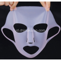 Women Beauty Silicone Cover Untuk Masker