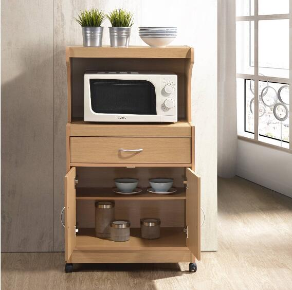 Kitchen Furniture Price