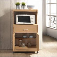 Kitchen Cabinet Table Furniture Price with Drawers