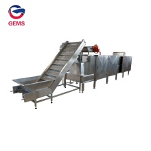Commercial Stainless Steel Food Dehydrator Fruit Vegetables