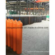 Ersatzteile Gasflasche Sf6 Gas Schwefel Hexaflurid (SF6) 99.99%