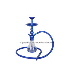 Europe Hot Selling Chicha Mya Hookah Shisha