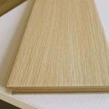 100% Virgin Woven Click Plastic PVC SPC Flooring