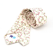 100% Whole Sale Various Floral Ties Skinny with Men