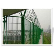 Australia Y Standard Fence