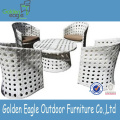 Hot sale Special Design Rattan Sofa Set
